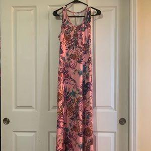 Lularoe Dani dress